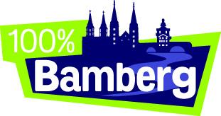 Partner: 100% Bamberg